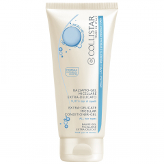 Collistar Haar Extra-Delicate Multivitamin Conditioner 200 ml