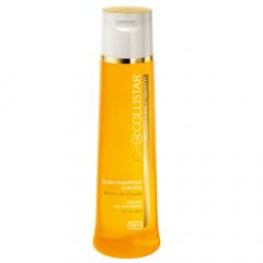 Collistar Haar Sublime Oil-Shampoo 250 ml