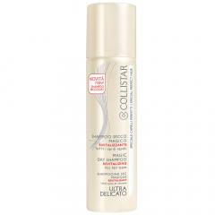Collistar Haar Magic Dry Shampoo Ultra Gentle 150 ml
