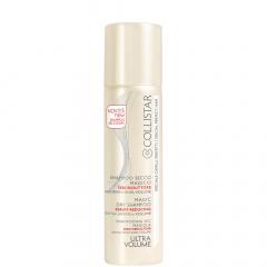 Collistar Haar Magic Dry Shampoo Ultra Volume 150 ml