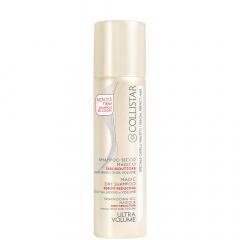 Collistar Haar Magic Dry Shampoo Ultra Volume