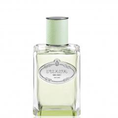 Prada Iris 50 ml eau de parfum spray OP=OP