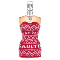 Jean Paul Gaultier Classique Collector Limited Edition eau de toilette spray
