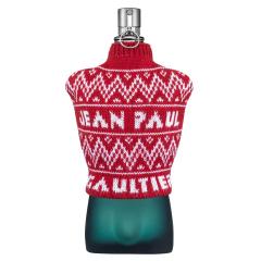 Jean Paul Gaultier Le Male Collector Limited Edition eau de toilette spray