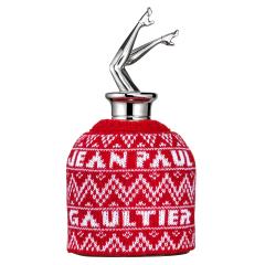 Jean Paul Gaultier Scandal Collector Limited Edition eau de parfum spray