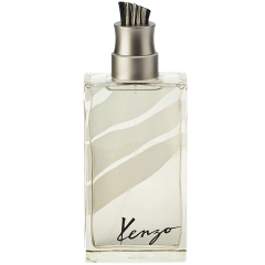 Kenzo Jungle pour Homme eau de toilette spray