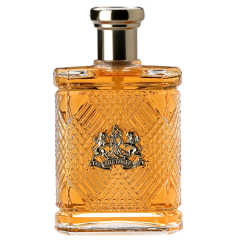 Ralph Lauren Safari Men eau de toilette spray