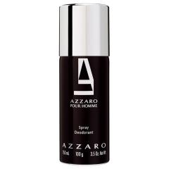 Azzaro pour Homme 150 ml deodorant spray