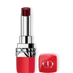 DIOR Rouge DIOR Ultra Rouge 883 Ultra Poison OP=OP