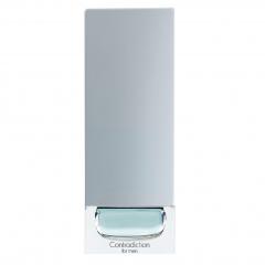 Calvin Klein Contradiction for Men eau de toilette spray