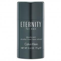 Calvin Klein Eternity for Men 75 gr deodorant stick