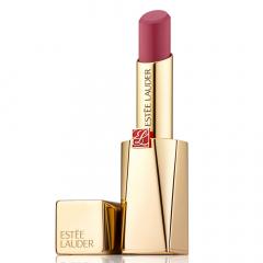 Estée Lauder Pure Color Desire Matte Lipstick