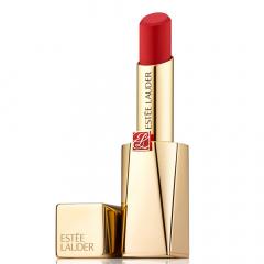 Estée Lauder Pure Color Desire Matte Lipstick 313 - Bite Back OP=OP