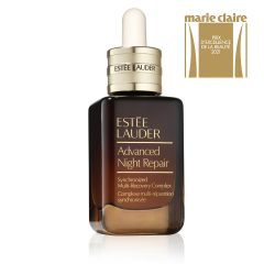 Estée Lauder Advanced Night Repair Synchronized Multi-Recovery Complex Serum