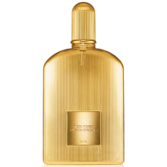 Tom Ford Black Orchid Parfum spray