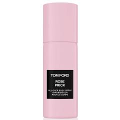 Tom Ford Rose Prick 150 ml All Over Body Spray