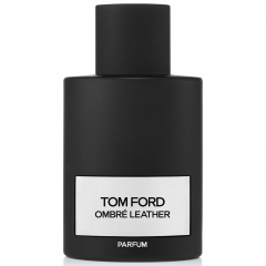 Tom Ford Ombre Leather parfum spray