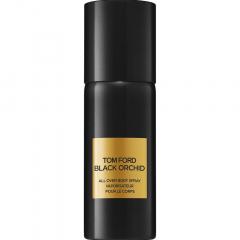 Tom Ford Black Orchid 150 ml Body spray