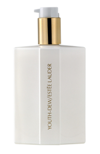 Estée Lauder Youth Dew 150 ml bodylotion