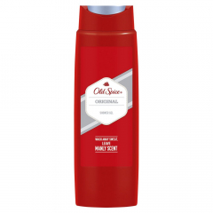 Old Spice 250 ml douchegel