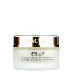 Lancôme Absolue Premium Bx Crème SPF15  50ml