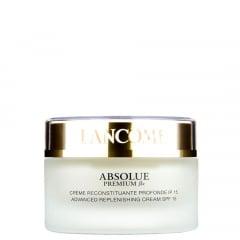 Lancôme Absolue Premium Bx Crème SPF15
