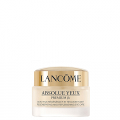 Lancôme Absolue Yeux Premium bx 15ml