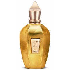 Xerjoff V Accento Overdose eau de parfum spray