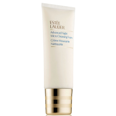 Estée Lauder Advanced Night Repair Advanced Night Micro Cleansing Foam  100 ml