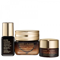Estée Lauder ANR Eye Set