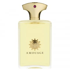 Amouage Beloved Man eau de parfum spray
