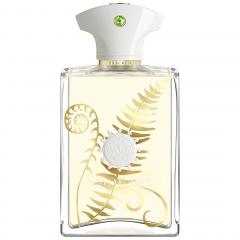 Amouage Bracken Man eau de parfum spray