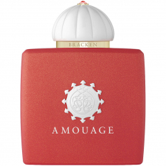 Amouage Bracken Woman eau de parfum spray