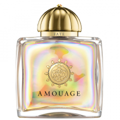 Amouage Fate Woman eau de parfum spray
