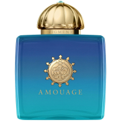 Amouage Figment Woman eau de parfum spray