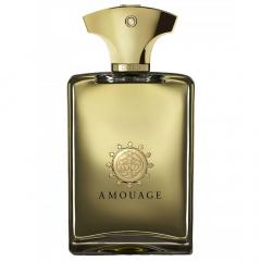 Amouage Gold Man eau de parfum spray