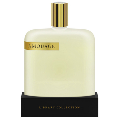 Amouage Opus I eau de parfum spray