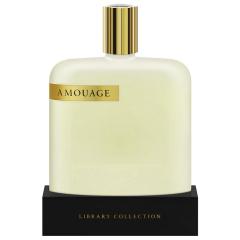 Amouage Opus III eau de parfum spray