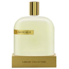 Amouage Opus VI eau de parfum spray