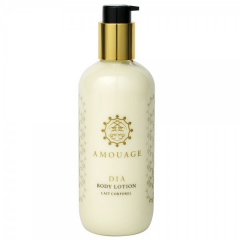 Amouage Dia Woman bodylotion