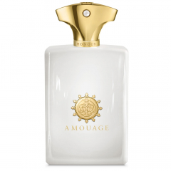 Amouage Honour Man eau de parfum spray