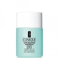Clinique Anti-Blemish Solution BB crème SPF 40