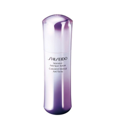 Shiseido intensive anti-spot serum 30 ml