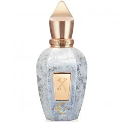 Xerjoff Shooting Stars Apollonia parfum spray