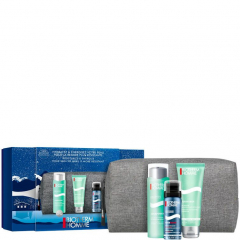 Biotherm Homme Aquapower Prestige Set