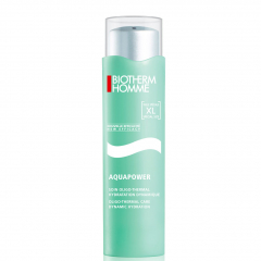 Biotherm Homme Aquapower normale huid XL 100 ml