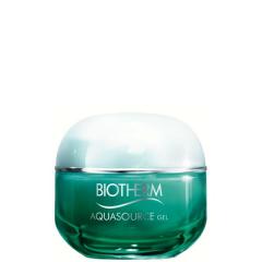 Biotherm Aquasource gel-creme 50 ml