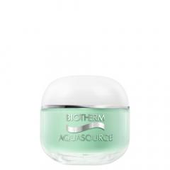 Biotherm Aquasource Creme vochtinbrengende crème gezicht