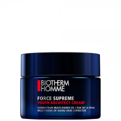 Biotherm Force Supreme Youth Architect dagcrème
