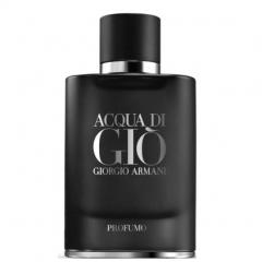 Giorgio Armani Acqua di Gio Profumo parfum spray